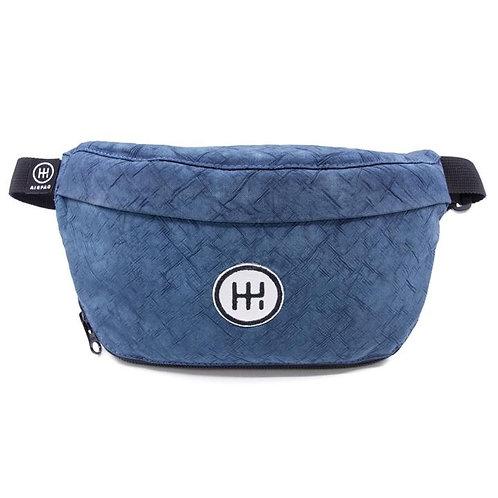 Airpaq Hip Bag Blue