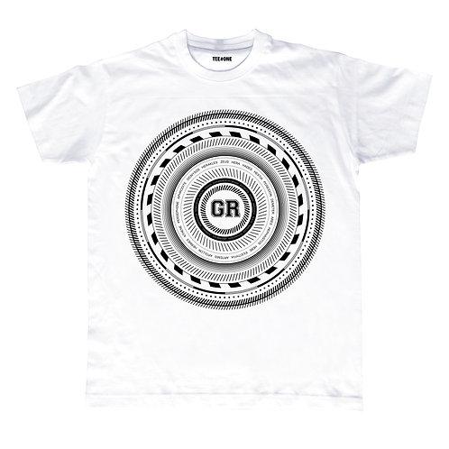 GR Circle