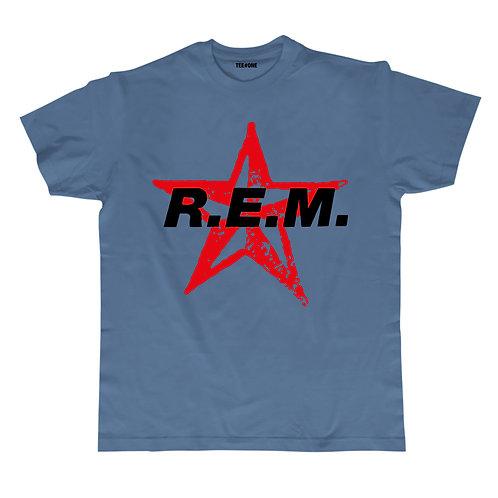 R.E.M. Star
