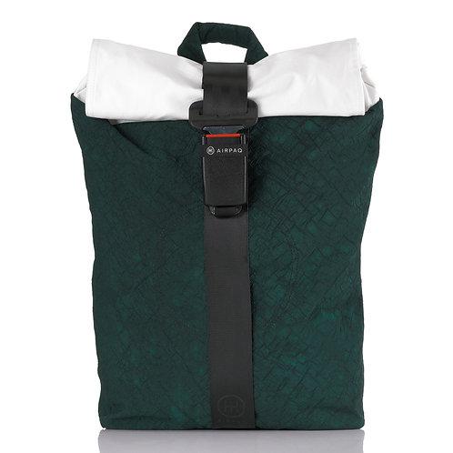 Airpaq Classic Green