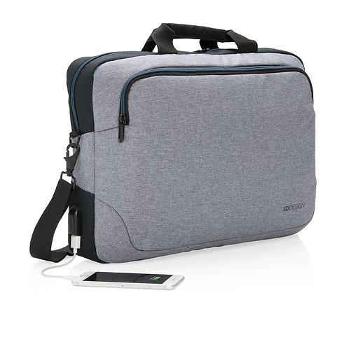 Arata Messenger-Bag