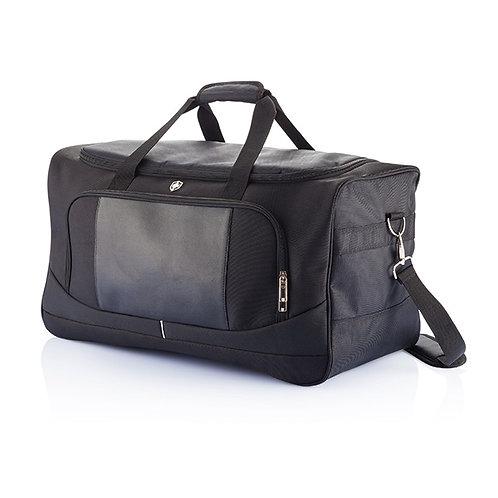 Swiss Peak Weekend Bag