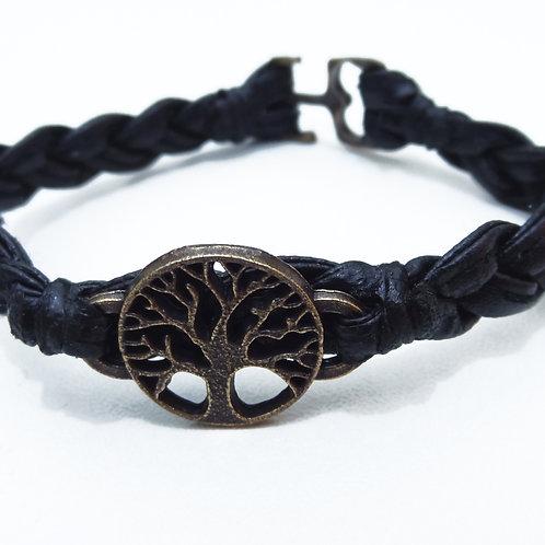Bracelet Tree