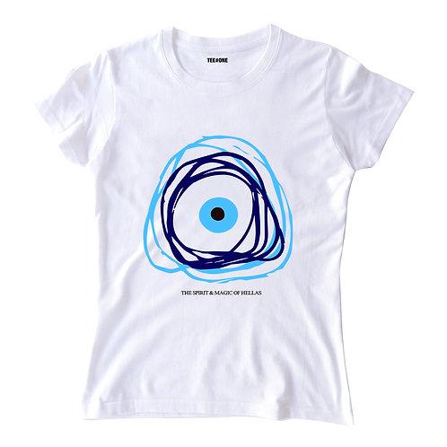 Evil Eye (Two)