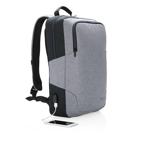 Arata Backpack