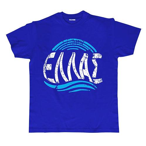 Ellas Waves