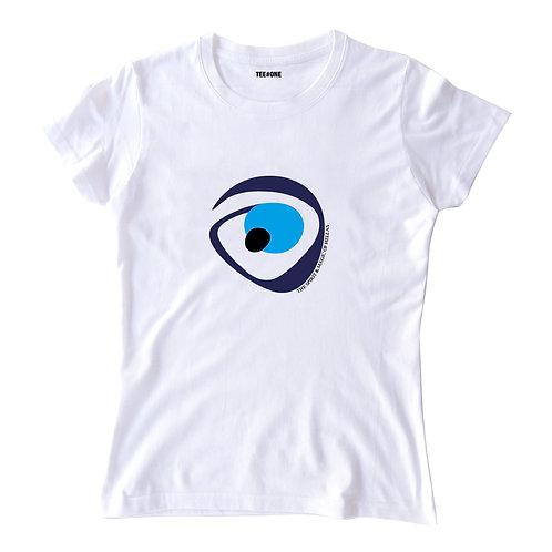 Evil Eye (One)