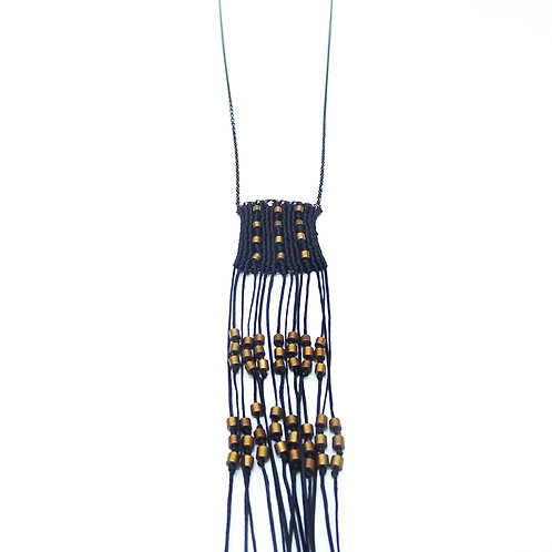 Necklace#5