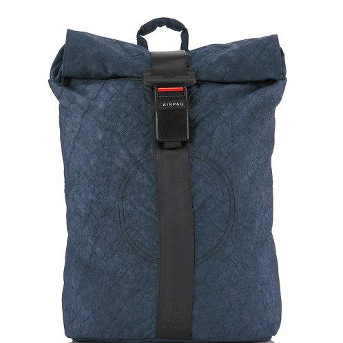 Airpaq Unicolor Blue