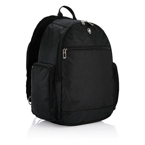 """Swiss Peak Sling 15.6"""" Backpack"""