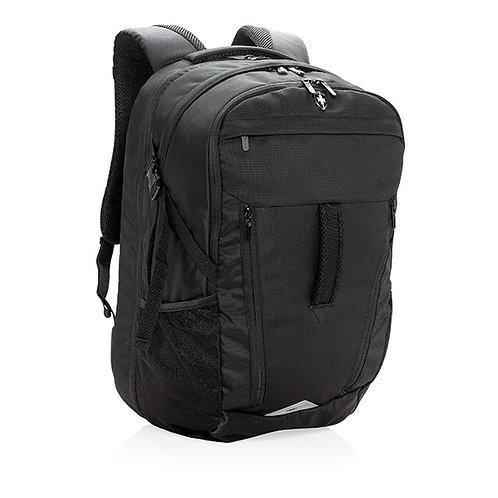 "Swiss Peak 15"" Outdoor Backpack"