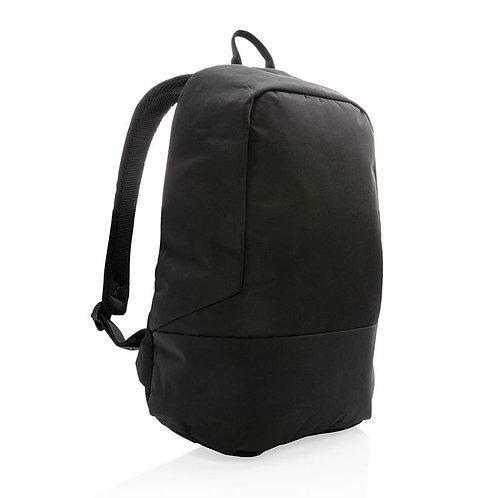 XD Design Standard RFID Anti-Theft Backpack