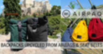 Airpaq Akropolis.jpg