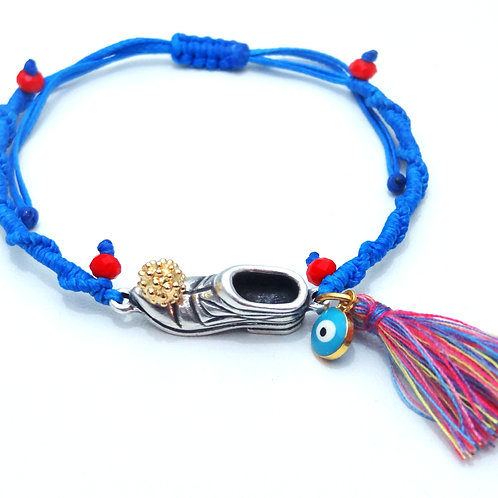 Bracelet#6