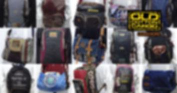 OCC Bags.jpg