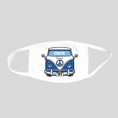 Bus Crete