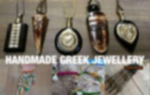 Jewellery mit Text.jpg