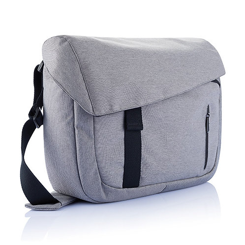 Osaka Messenger-Bag