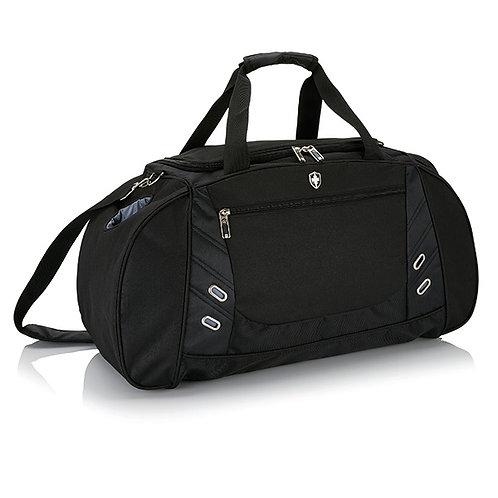 Swiss Peak Weekend-/Sports Bag