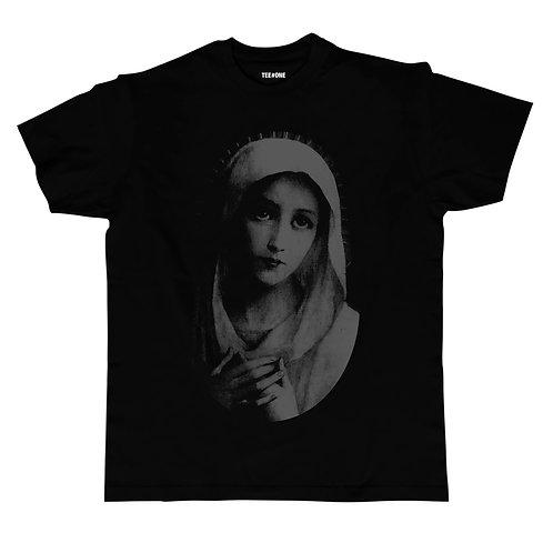 Virgin Mary Unisex Tee