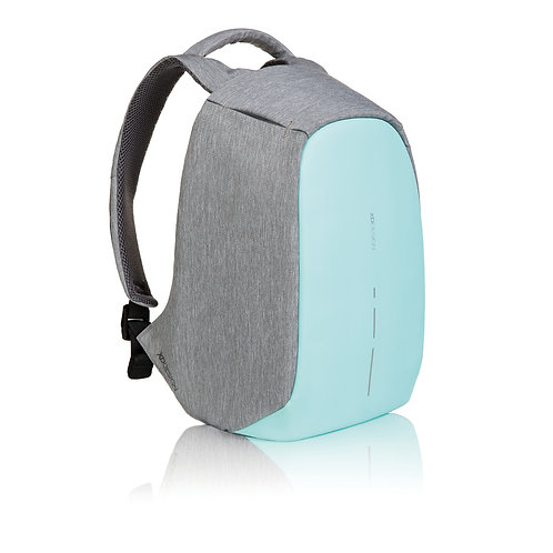 Bobby Compact Mint Green