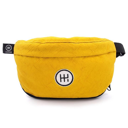 Airpaq Hip Bag Yellow