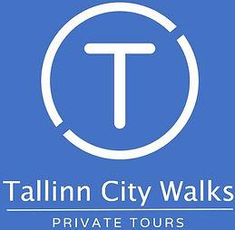 TCW WP logo.jpg