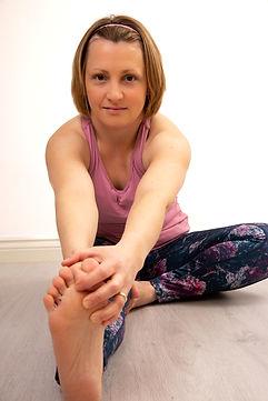 Norah Nelson yoga maha mudra.jpg