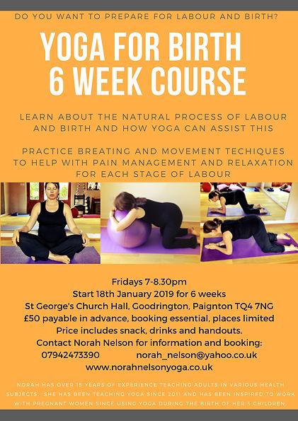 Yoga for birth workshop-3.jpg