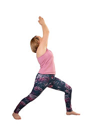 Norah Nelson yoga warrior 1.jpg