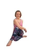 Norah Nelson yoga seated twist.jpg