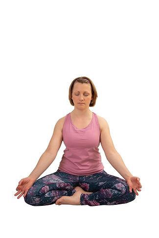 Norah Nelson yoga meditation.jpg