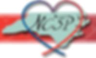 NC-Logo1.png