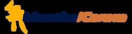 logotipo-2017_depois.png