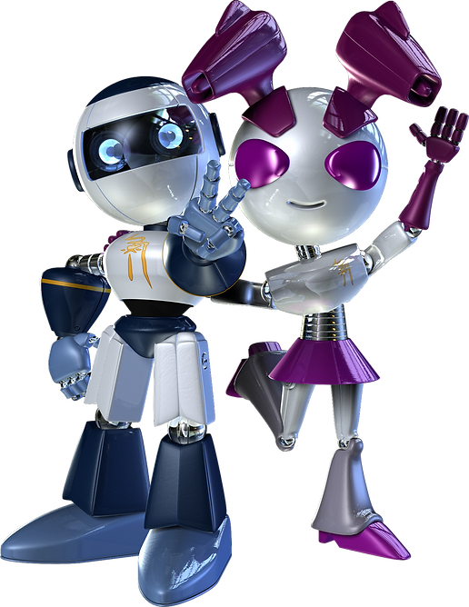 mauthecomm_robots_001.png