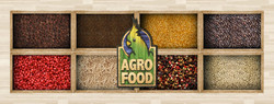 Painel Agrofood