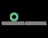 logo2015_honest.png