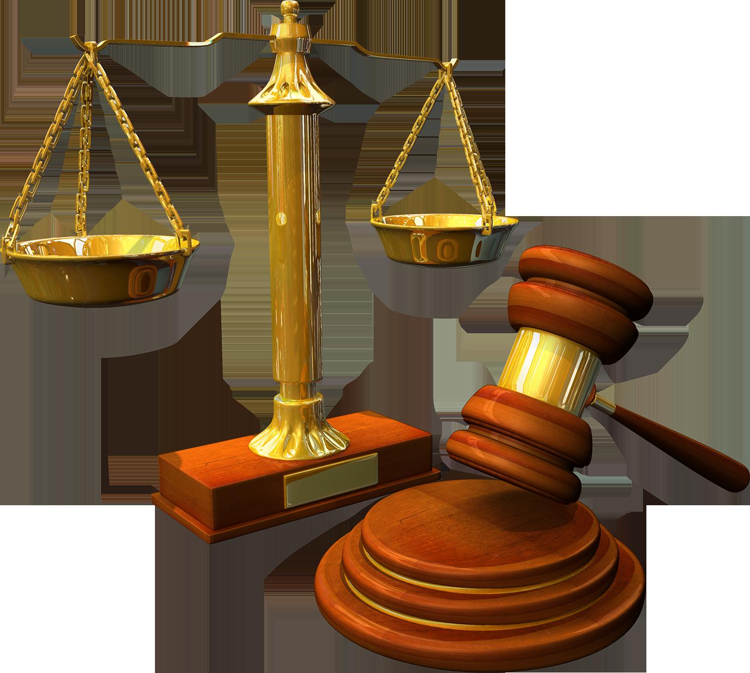 Elementos Justiça