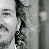 Alfonso_López.jpg