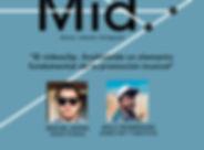 MID_Insta.jpg