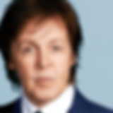 Paul-McCartney.png