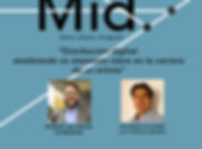 MID_Artistas_Insta1.jpg