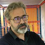 Roberto Tierz.JPG