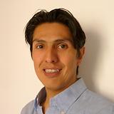 Ricardo_Álvarez.png