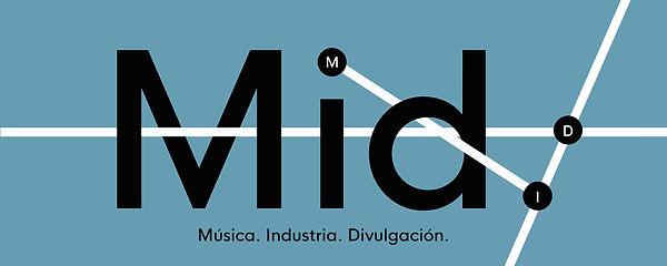 Logo Mid.jpg