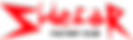 Sidecar logo.png