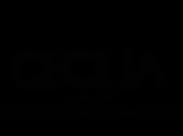 LogoSC.png