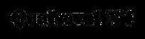 QN logo_Black.png