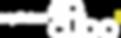LOG-ARQ3-PRETO-VERTICAL branco.png