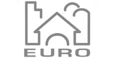 1520885029-euro.png